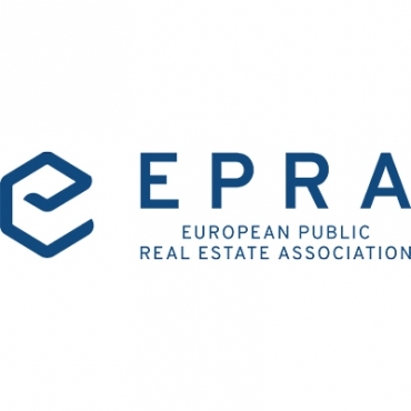 EPRA becomes partner to Business Arena