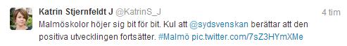 Jammeh-tweet.jpg