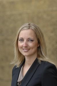 Linda Lagerdahl