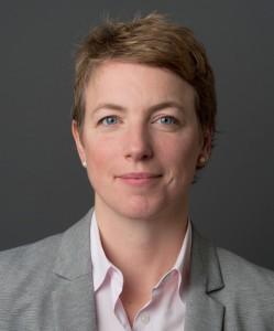 Sara Östmark