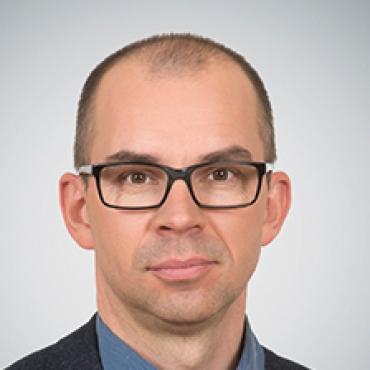 Luleåpolitiker ny ordförande för Business Sweden