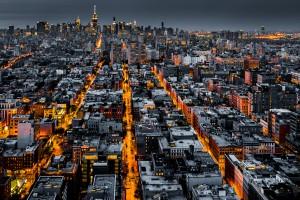 Urbanitet