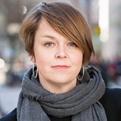 Katrin Stjernfeldt Jammeh, kommunstyrelsens ordförande (S), Malmö stad |  Business Arena