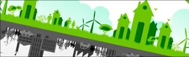 Öppna & blandade städer – 5 Almedalsseminarier om stadsutveckling