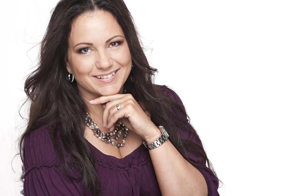 Elaine-Breske-Hirscher