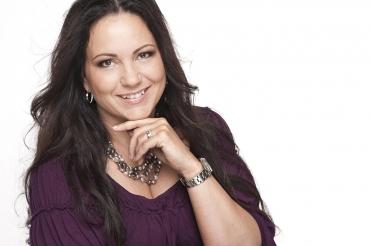 """Elaine Breske Hirscher: """"Tryggast att göra som man alltid har gjort"""""""