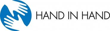 Samarbetet med Hand in Hand fortsätter på Business Arena Malmö