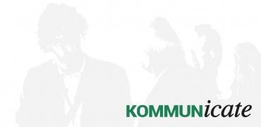 Intresserad av spännande projekt i västra Sverige?