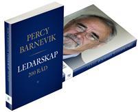 ledarskap---200-rad