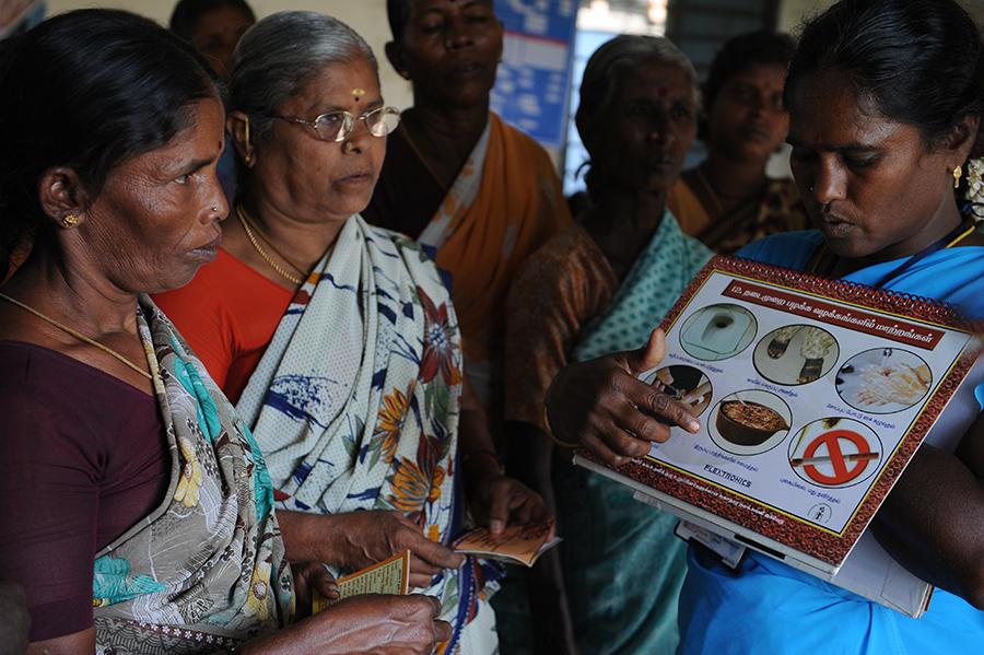 handinhand_jpg_ncc_foto_hand_in_hand_india