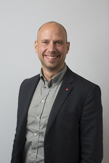Umeå kommun släpper markanvisningar under Business Arena Umeå
