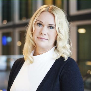 Praktiska tips inför Business Arena Malmö!