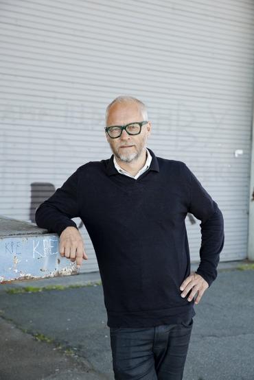 Högre hus på gång i svenska storstäder