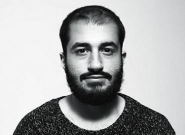 Milad Mohammadi om hur mångfald bygger värden