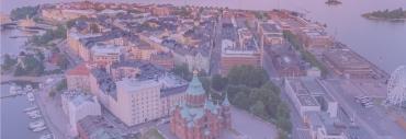 Business Arena Helsinki blir framflyttat