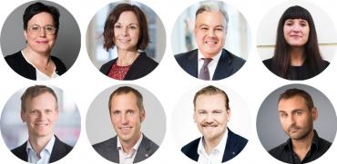 Kan Uppsala överlista bostadsmarknadens paradox?
