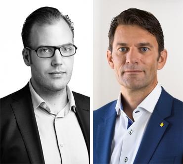Lägesrapport: transaktion- och hyresmarknaden i Uppsala