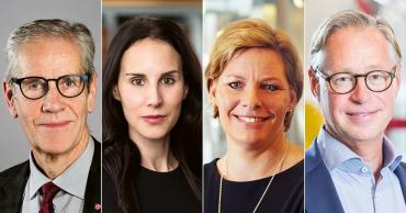 Framtidens Uppsalaregion – Vad säger experterna?