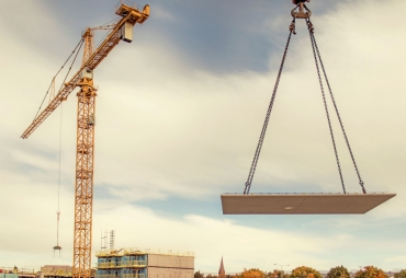 Uppsala presenterar ny stadsbyggnadsidé på Business Arena