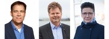 Hur vill Göteborgs nya politiker lösa bostadsfrågan?
