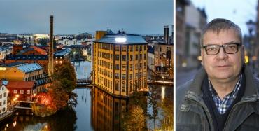 Tips till dig som vill prata bostad i Norrköping