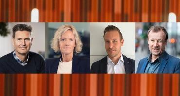 Svenska hyresrätter som investeringsvara?