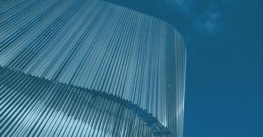 Business Arena Stockholm flyttar till december